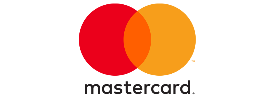 mastercard_frei